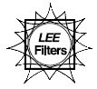Lee Filters USA